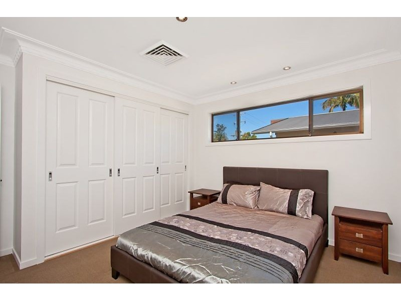 45 Tweed Valley Way, Murwillumbah NSW 2484