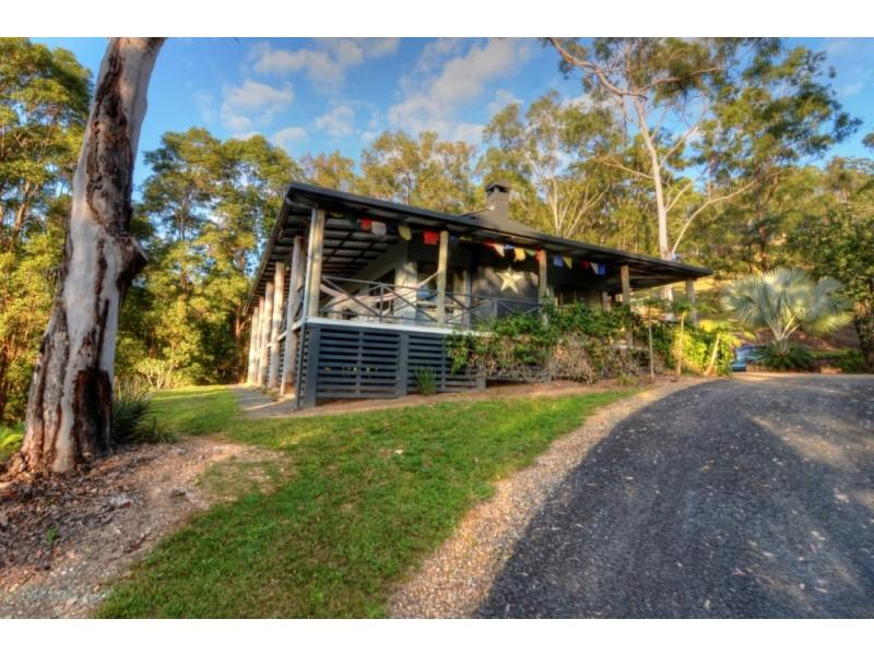 15 Palm Road, North Tumbulgum NSW 2490