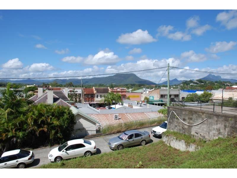 1 Church Lane, Murwillumbah NSW 2484