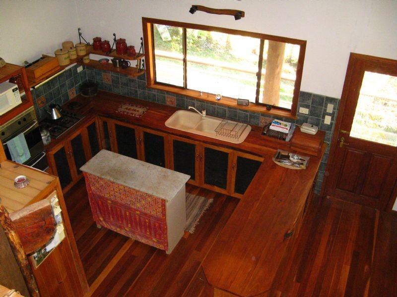 Eungella NSW 2484