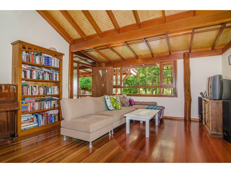52 Wallaby Court, Stokers Siding NSW 2484