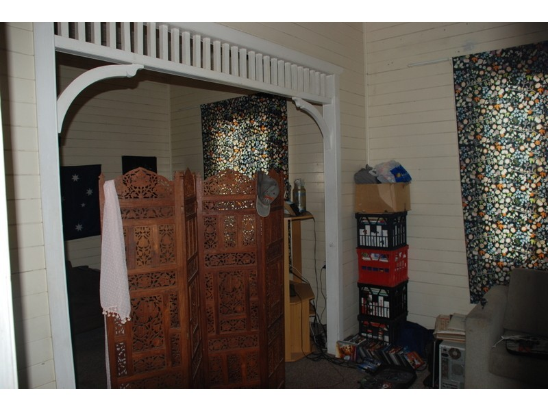 34 Brisbane Street, Murwillumbah NSW 2484