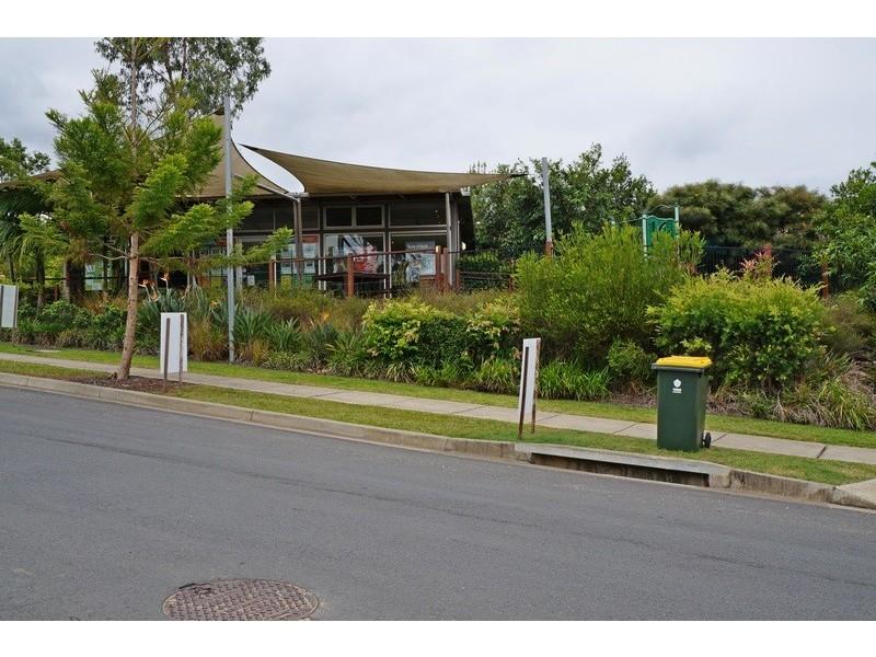 2 Woodgee, Murwillumbah NSW 2484