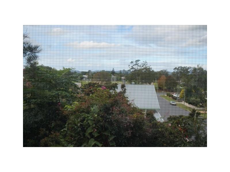 Murwillumbah NSW 2484