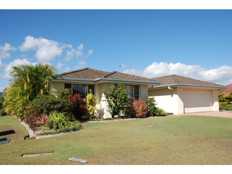34 Castlefield Drive, Murwillumbah NSW 2484