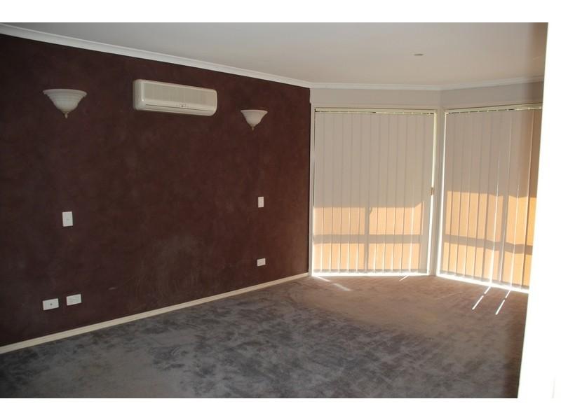 10 McPherson Court, Murwillumbah NSW 2484