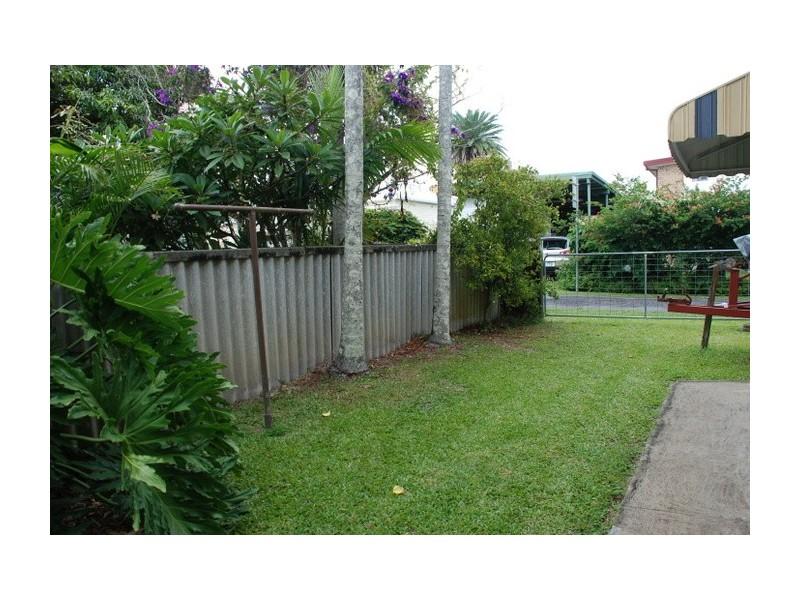 Murwillumbah South NSW 2484