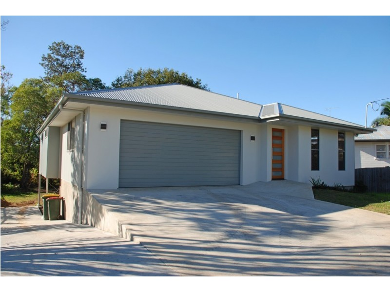 51 William Street, Murwillumbah NSW 2484