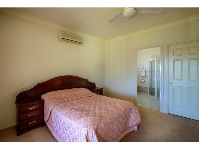 20 The Plateau, Murwillumbah NSW 2484