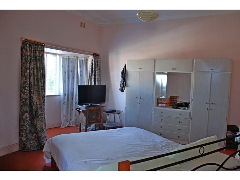 43 Wollumbin St, Murwillumbah NSW 2484