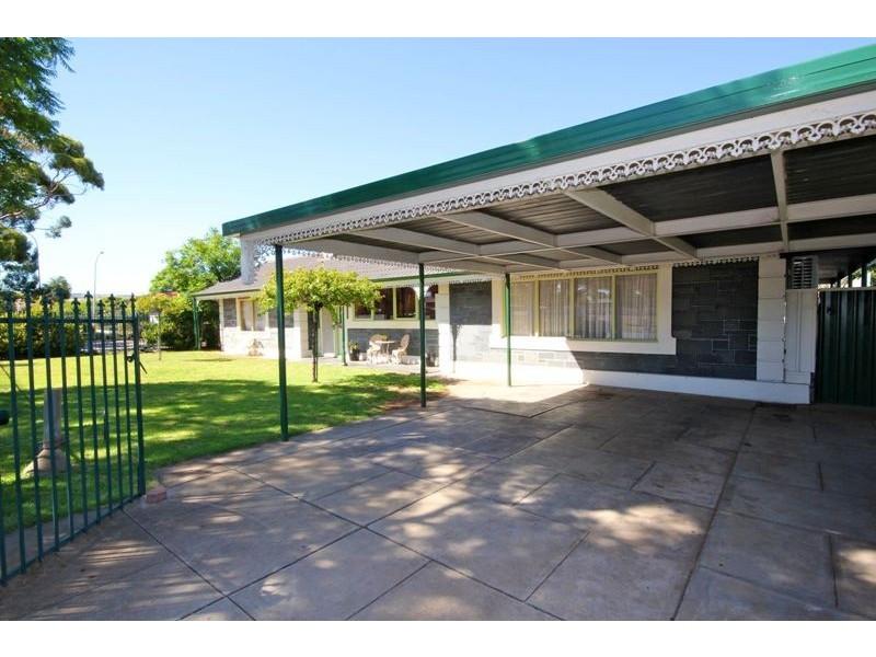 35 Womma Road, Elizabeth North SA 5113