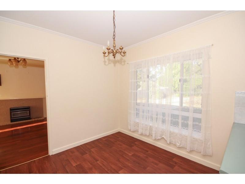 8 Chambers Street, Salisbury SA 5108