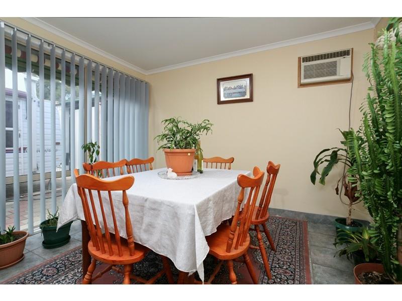 1 Torrington Avenue, Devon Park SA 5008