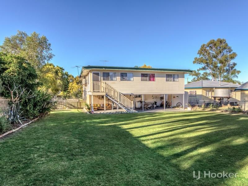 15 Yates Street, Rosewood QLD 4340