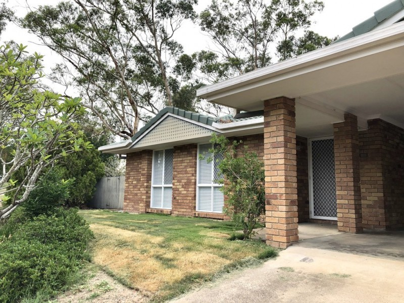 50 Kerria Street, Bellbowrie QLD 4070