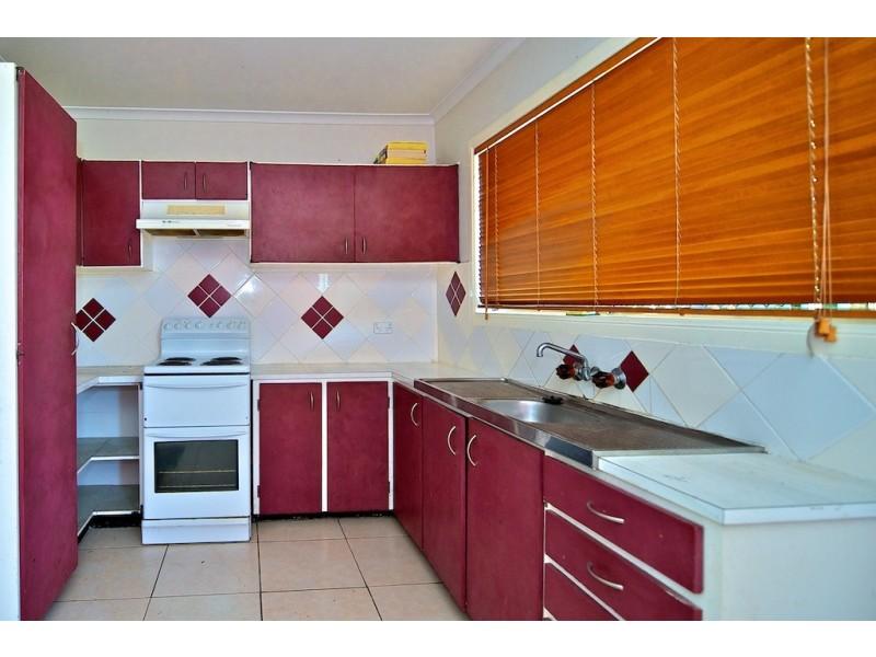 109  Fernvale Road, Brassall QLD 4305