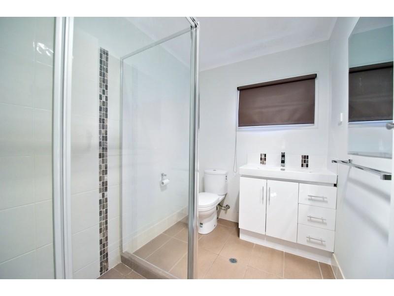 11A Hunter Street, Brassall QLD 4305