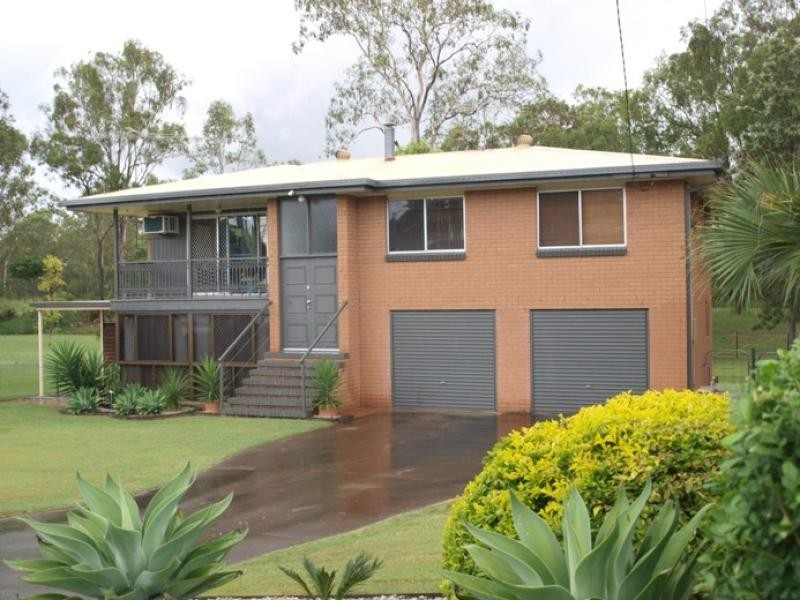 55 Lance Drive, Flinders View QLD 4305