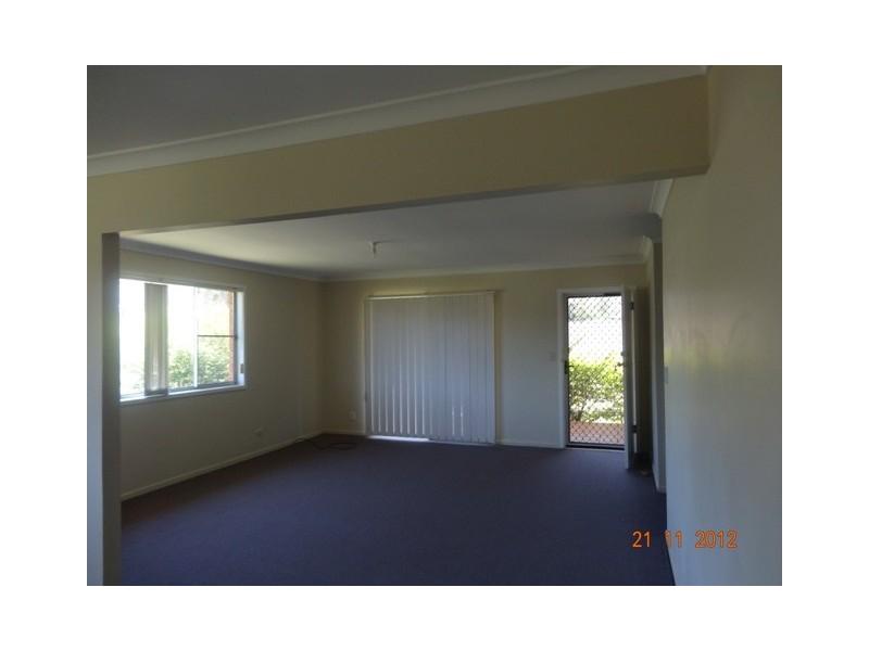 556 Brisbane Valley Highway, Wanora QLD 4306