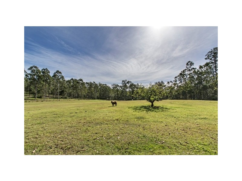 199 Mt Mulgowie Road, Buaraba QLD 4311