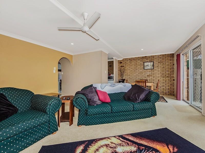 41/11 Newtown Street, East Ipswich QLD 4305