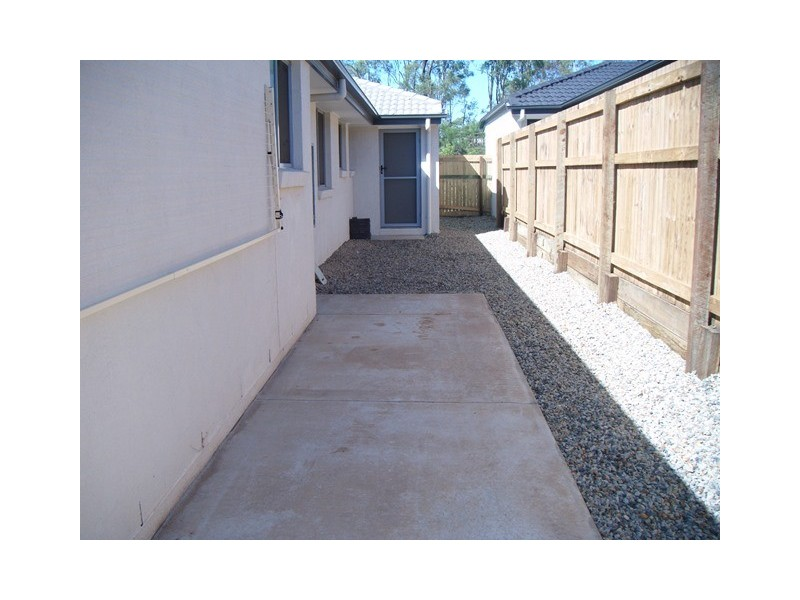 3 Cardena Street, Augustine Heights QLD 4300