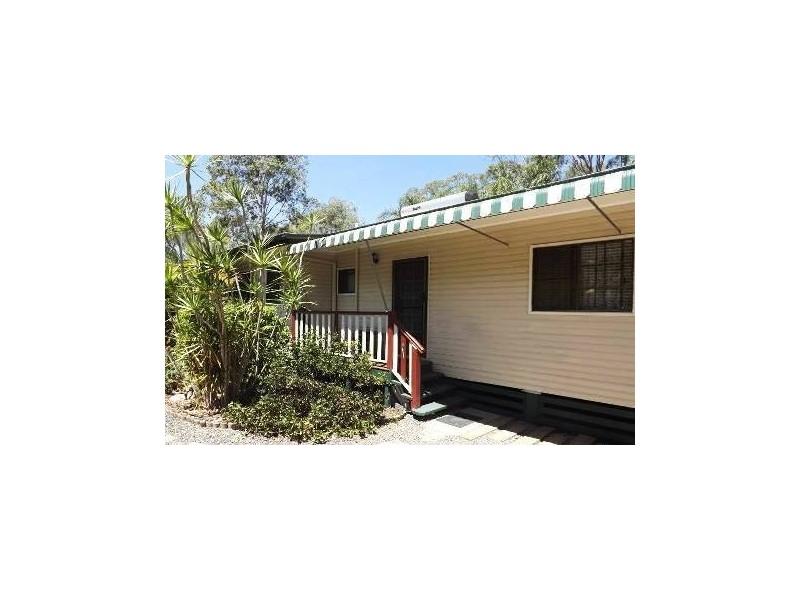 23 Vine Rd, Coominya QLD 4311