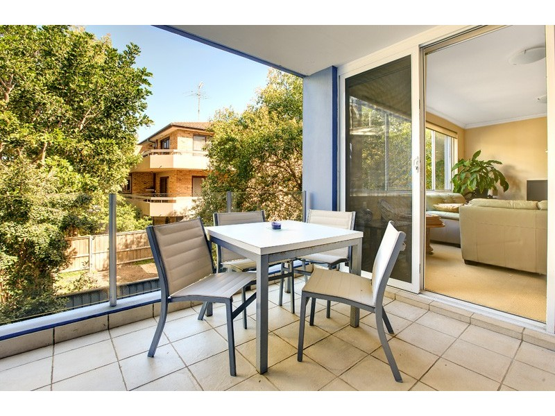 18/1145 Pittwater Road, Collaroy NSW 2097