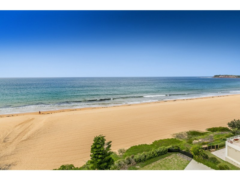 23/1122 Pittwater Road, Collaroy NSW 2097