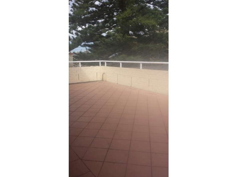 10/2 FIELDING STREET, Collaroy NSW 2097