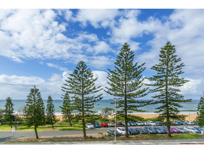 18/1135 Pittwater Road, Collaroy NSW 2097