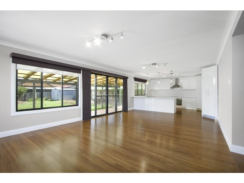 24 Robinson Street, Riverstone NSW 2765