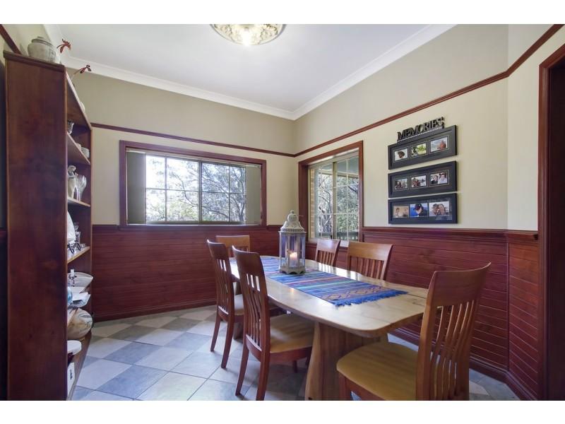 23-25 Waratah Street, Bowen Mountain NSW 2753