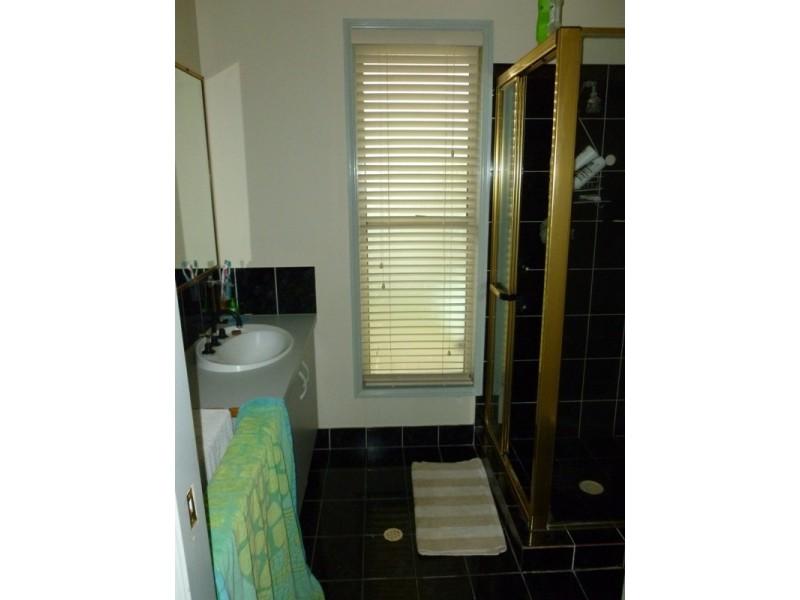 23 Ridgewood Street, Burnside QLD 4560