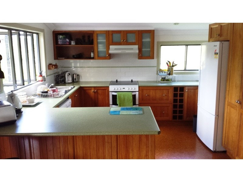 Palmwoods QLD 4555