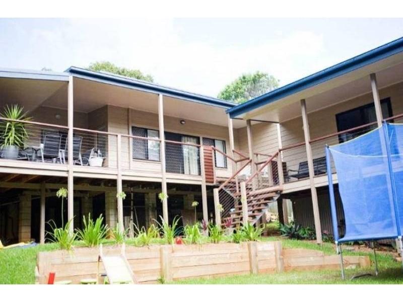 42 Chevallum Road, Palmwoods QLD 4555