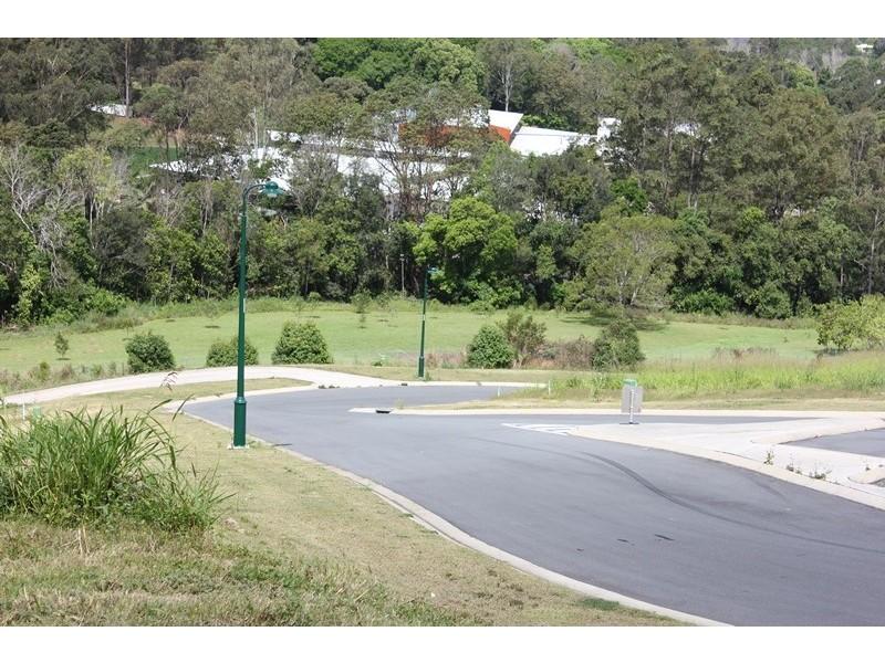 48 Patrick King Drive, Burnside QLD 4560