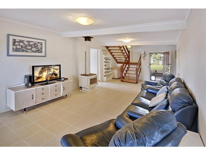 90 McKees Road, Palmwoods QLD 4555