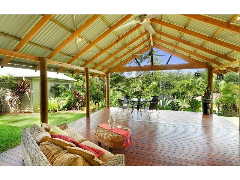 57 McKees Road, Palmwoods QLD 4555