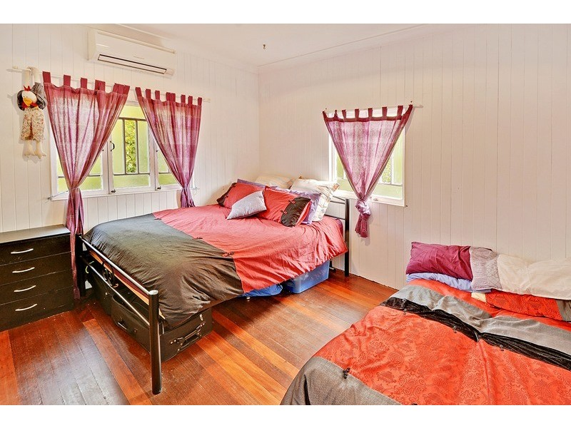 1 Chevallum Road, Palmwoods QLD 4555