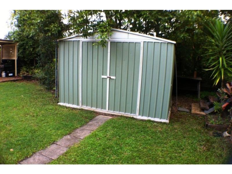3 Greenlees Court, Palmwoods QLD 4555