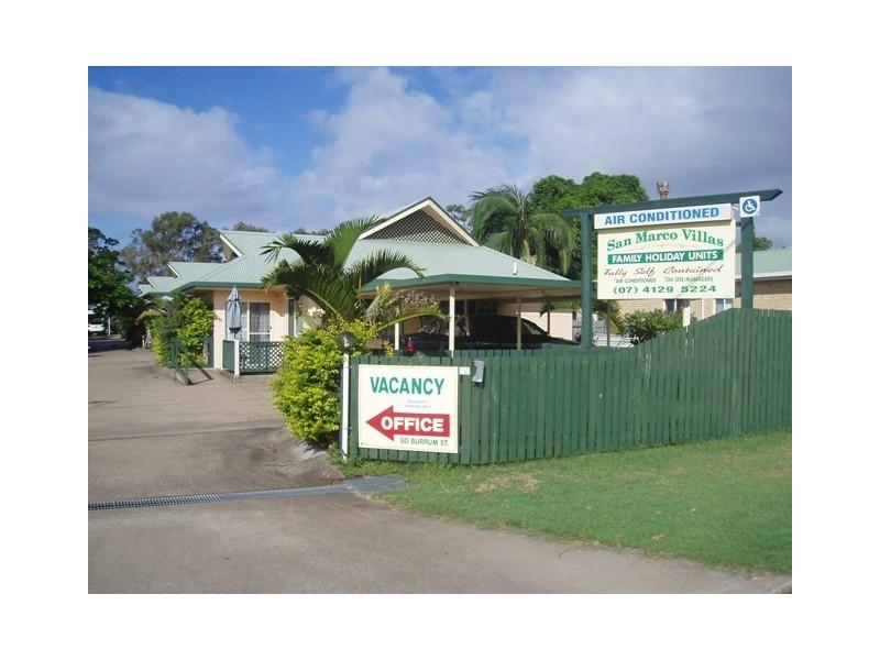 80 Burrum Street, Burrum Heads QLD 4659