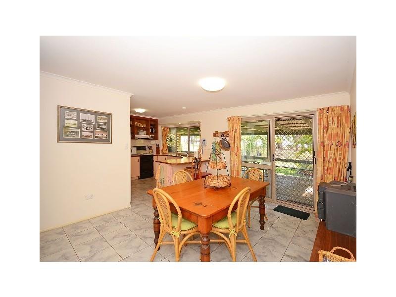 128 Burrum Street, Burrum Heads QLD 4659