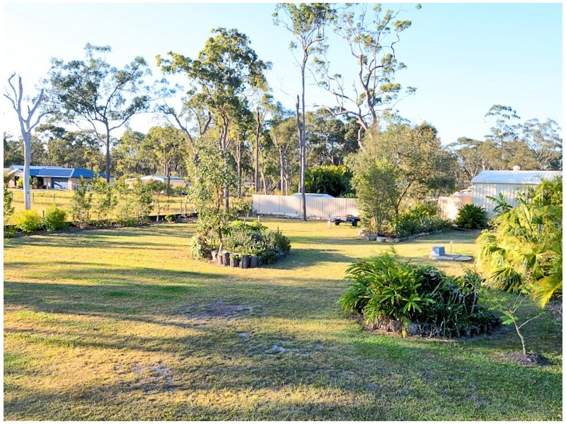 10 Brypat Close, Burrum Heads QLD 4659