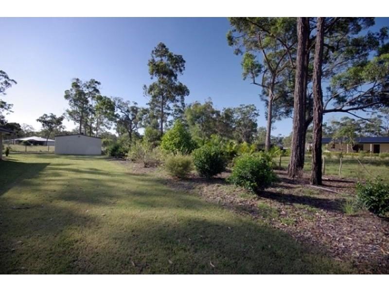 7 Elboz Crt, Burrum Heads QLD 4659