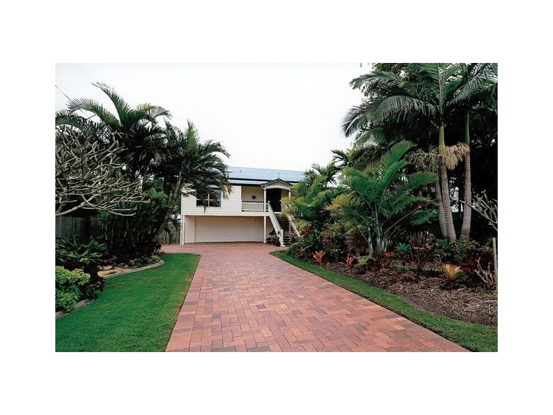 94 Riverview Drive, Burrum Heads QLD 4659