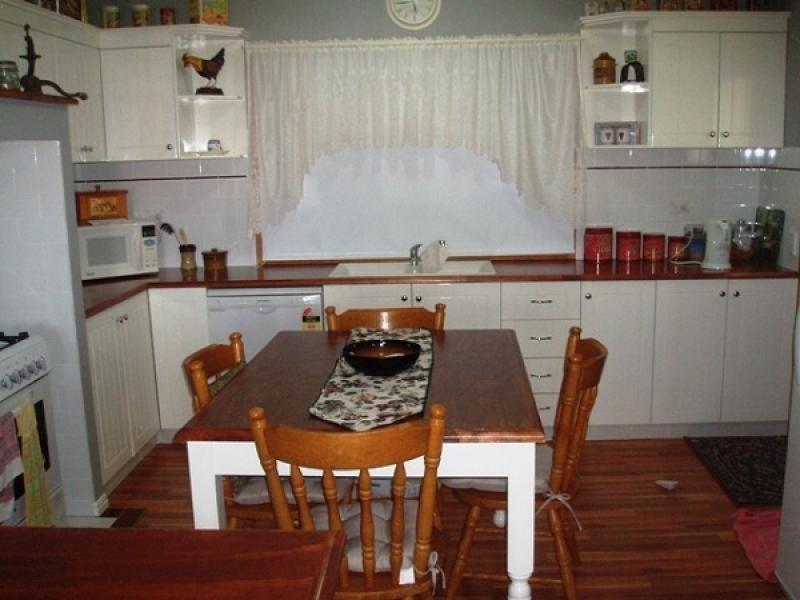 22 Traviston Way, Burrum Heads QLD 4659