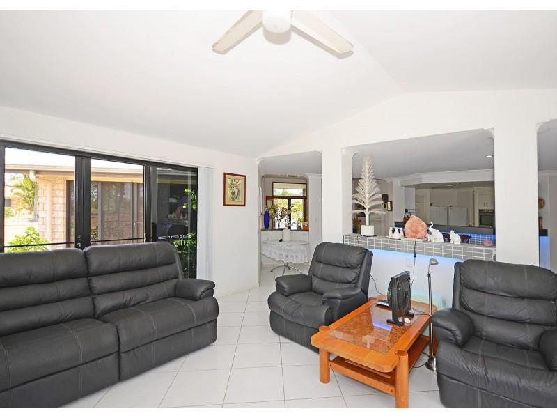 13 Jarrah Court, Burrum Heads QLD 4659