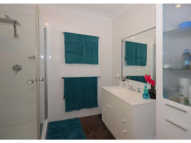 16 – 18 Raintree Avenue, Burrum Heads QLD 4659