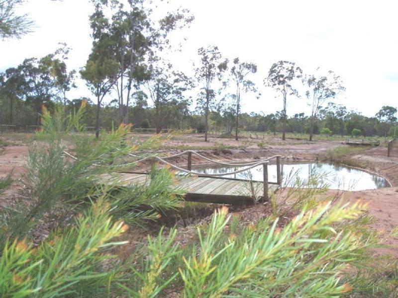 48 -50 South Heath Road, Burrum River QLD 4659